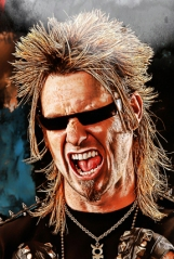 A&E TV's Billy the Exterminator